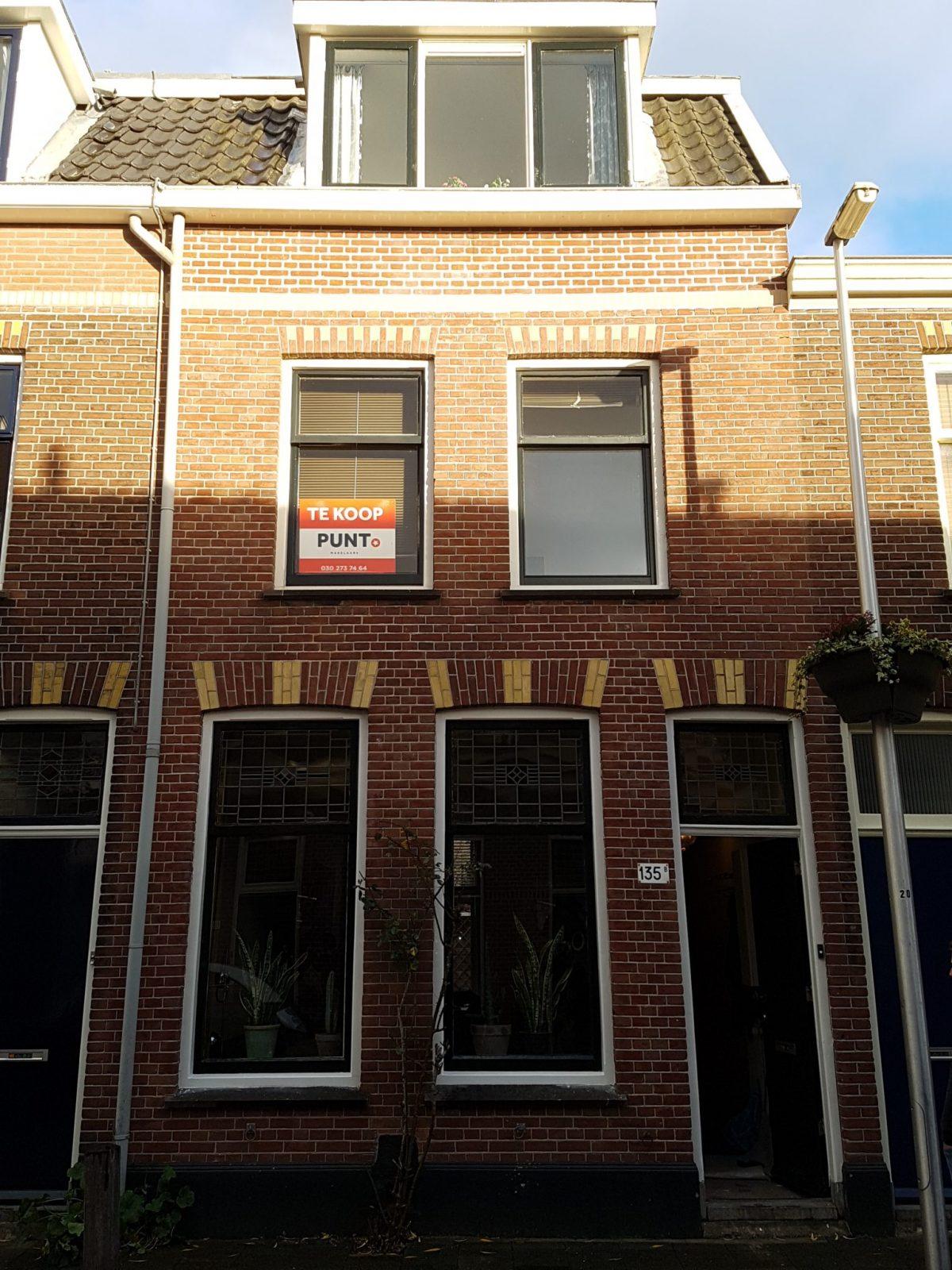 Bouwkundige keuring Wittevrouwen Utrecht 4