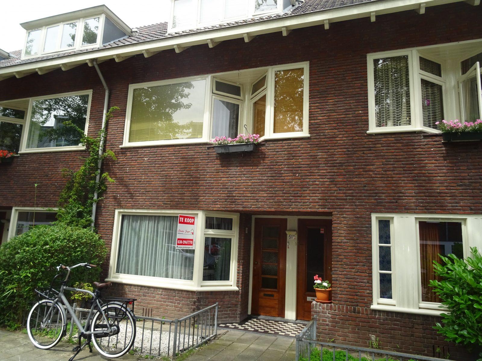 Bouwkundige keuring Utrecht2
