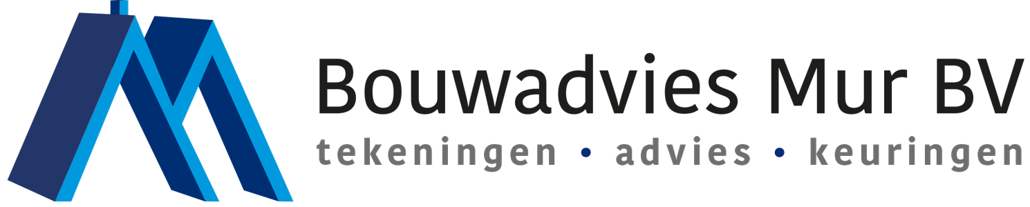 Bouwkundige Keuring Utrecht - Bouwadvies Mur